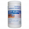 Oxy-Klenza cleaner