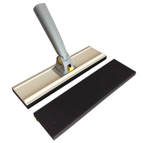 Stone Sealant applicator