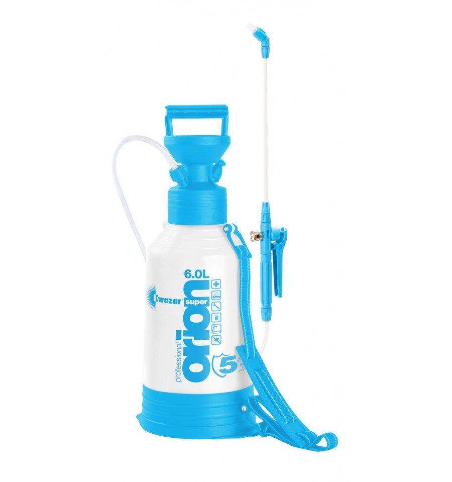 Kwazar Pressure Sprayer