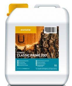 Classic Prime