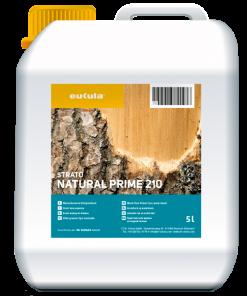 Strato Natural Prime 210