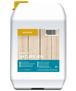 Strato Nature 484 5L