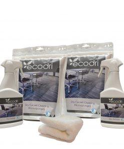 EcoDri Value Bundle