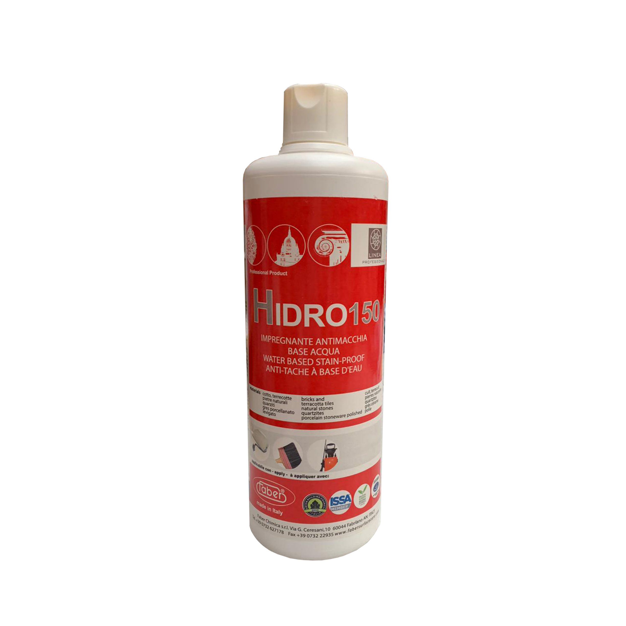 Faber Hidro 150